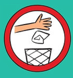 sign10