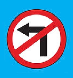 sign8