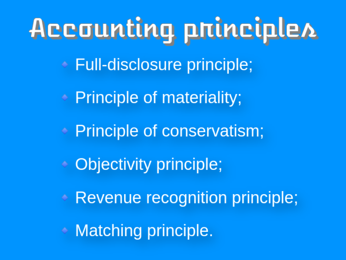 pic2_Accounting_L1