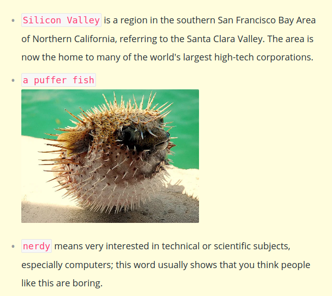 pic1_Intro|Int|Silicon Valley