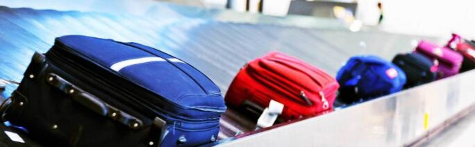 pic5_Travelling Pre-Int L2
